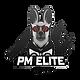 pm-elite.png