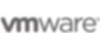 Cannot-Unmount-Datastore-VMware-4.png