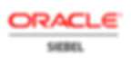 logo-oracle-siebel.png