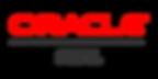 logo-oracle-siebel.png