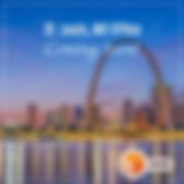 St Louis Office_Mesa de trabajo 1.png