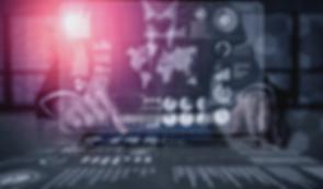 Data-Management-analytics-and-BI