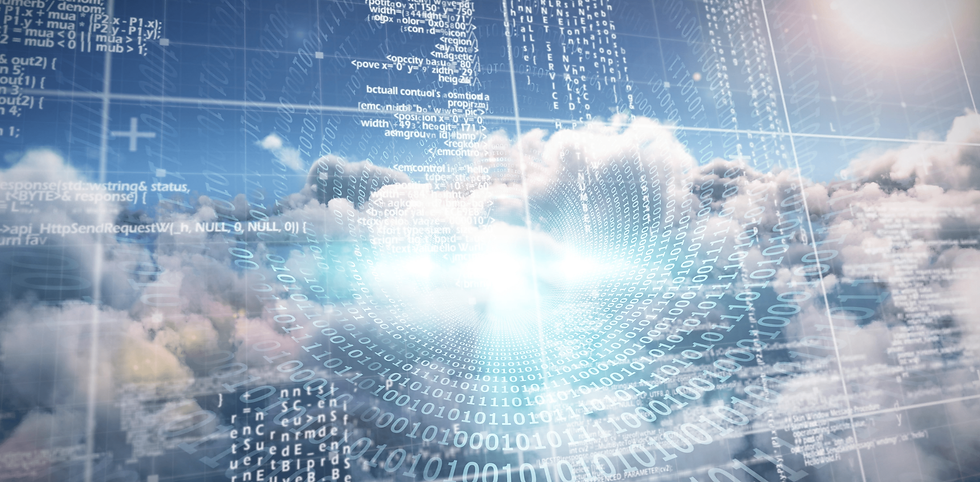 multi-cloud-management