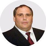 Tony_profile.jpg