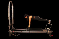 Sheetal Shah Fitness Training