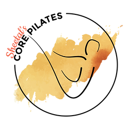 CP-Logo_Vector-01.png