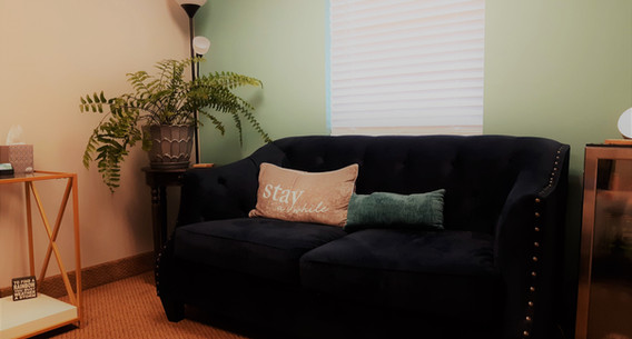 edited couch.jpg