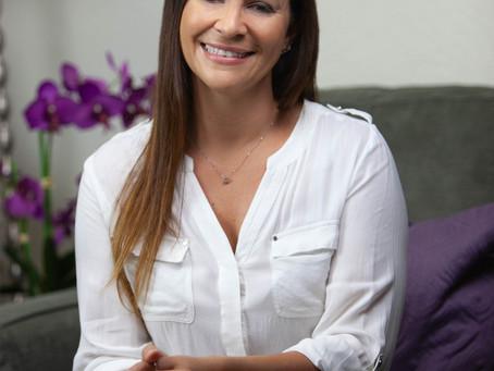 Meet Dr. Kelli Malkasian