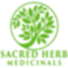 Sacred Herb PNG.png