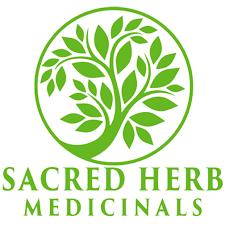 Sacred Herb PNG.png