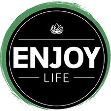 Enjoy Cannabis Shots.png