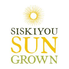 SISKIYOU.png