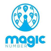 MagicNumber.jpg