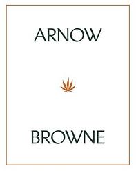 arnowbrowne.png