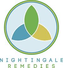 nightingale remedies.png