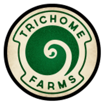 Trichome.png