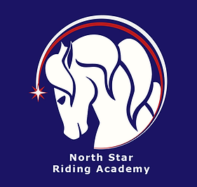 Riding Academy Logo.png