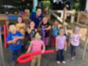Preschool Camp Focus Eyes.jpg