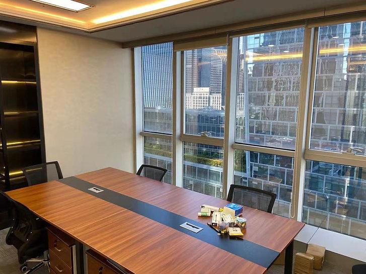 Shenzhen Office 3.jpg