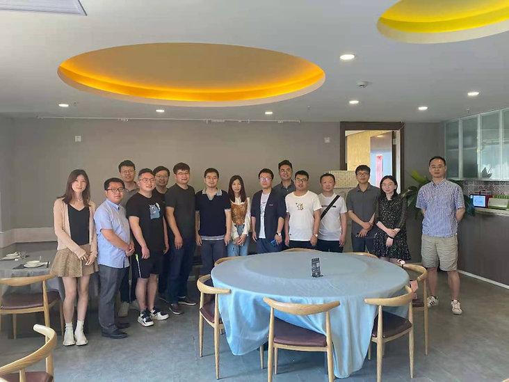 Shanghai gathering 写作老师.jpg