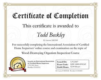 tbeckley_certificate_52 (1).jpg