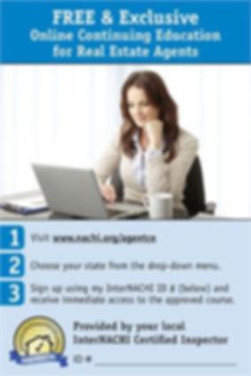 AgentCEpostcard.jpg