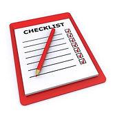 checklist art.jpg