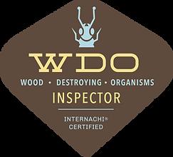 WDOInspectorpng.png