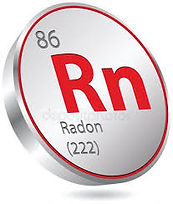 radon.jpeg