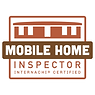 mobilehomeinspect.png