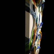 2D/3D NARRATIVE SERIES: ABYSS [DETAIL]