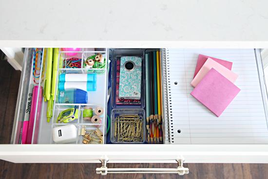 Organized drawer2