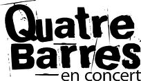 Les millors cançons del Rock Català