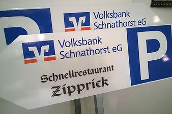 K13-Marketing-Luebbecke_28.jpg