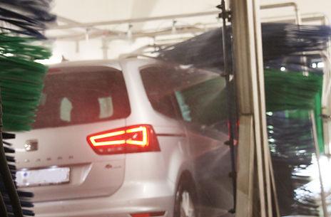 oevermann autowaschen luebbecke_.jpg