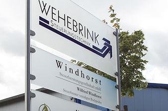 werbetechnik-owl-k13-marketing_6.jpg