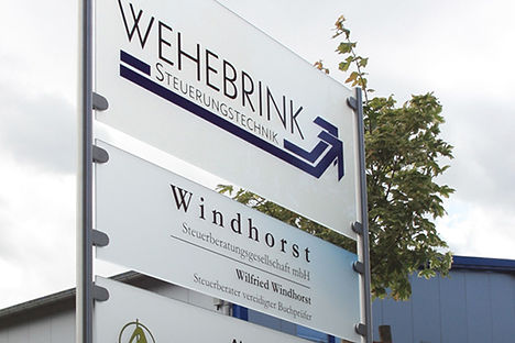 werbetechnik-owl-k13-marketing_6.jpg