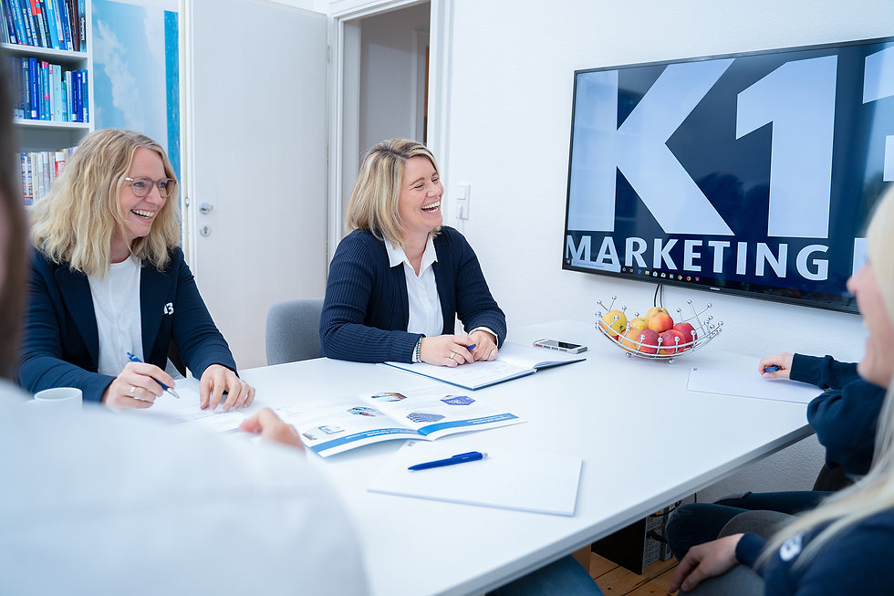 k13-lokales-marketing