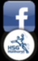 fb_hsg.png