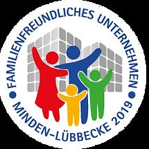 Familienfreundlich_Minden_2019.png