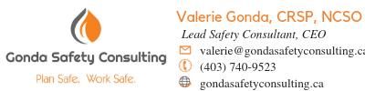 Valerie Gmail 1-signature.png