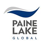 Paine Lake Logo3.png