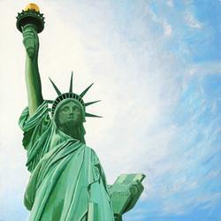 Liberty II