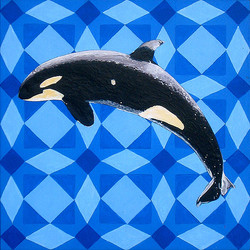 Washington Orca