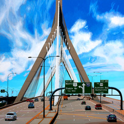 Zakim Travels