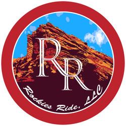 RockiesRide LLC