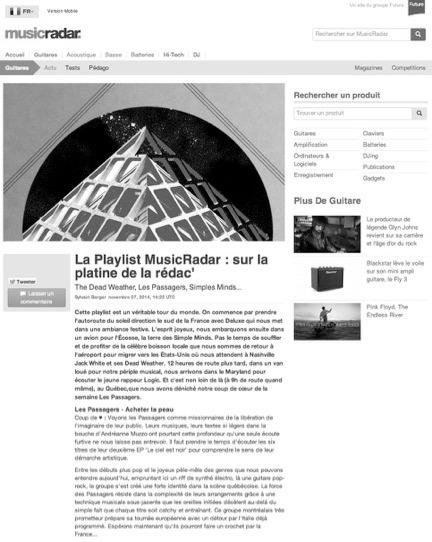 2014-11-07 musicradar france_edited