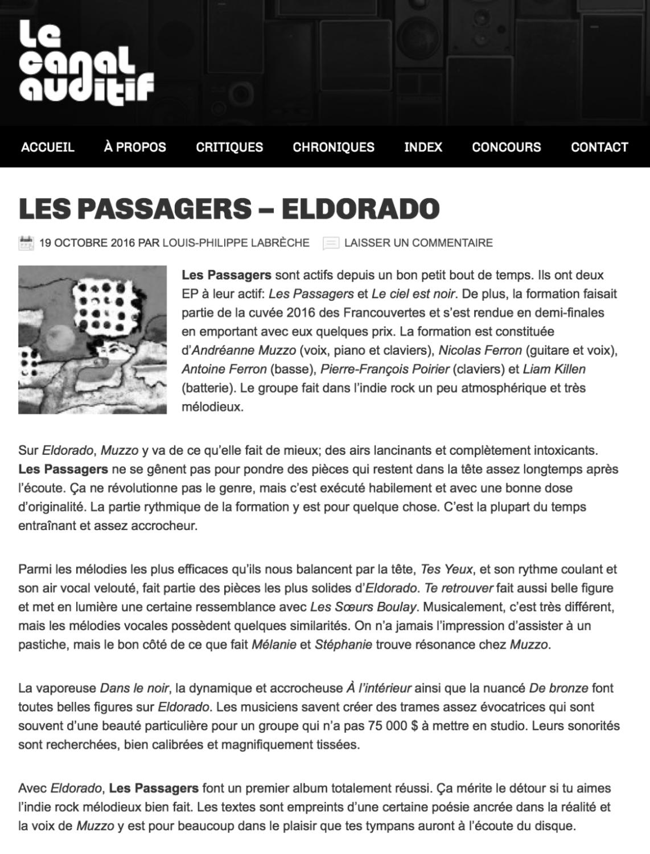 http-lecanalauditif-ca-les-passagers-eldorado-20161021_edited