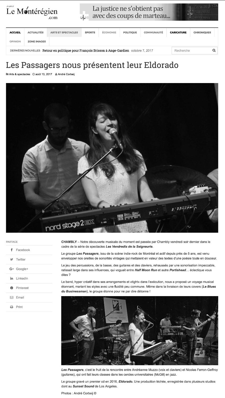 2017-08-13_Journal_Montérégien_edited