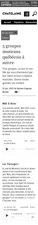 5_groupes_musicaux_québécois_à_suivre_-_Châtelaine_(20150206)_edited